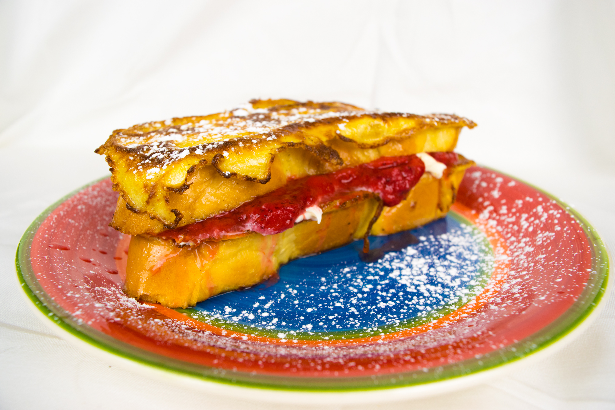 Food_FrenchToast1